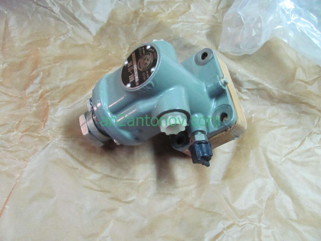 Gasoline pump BNK-12BK