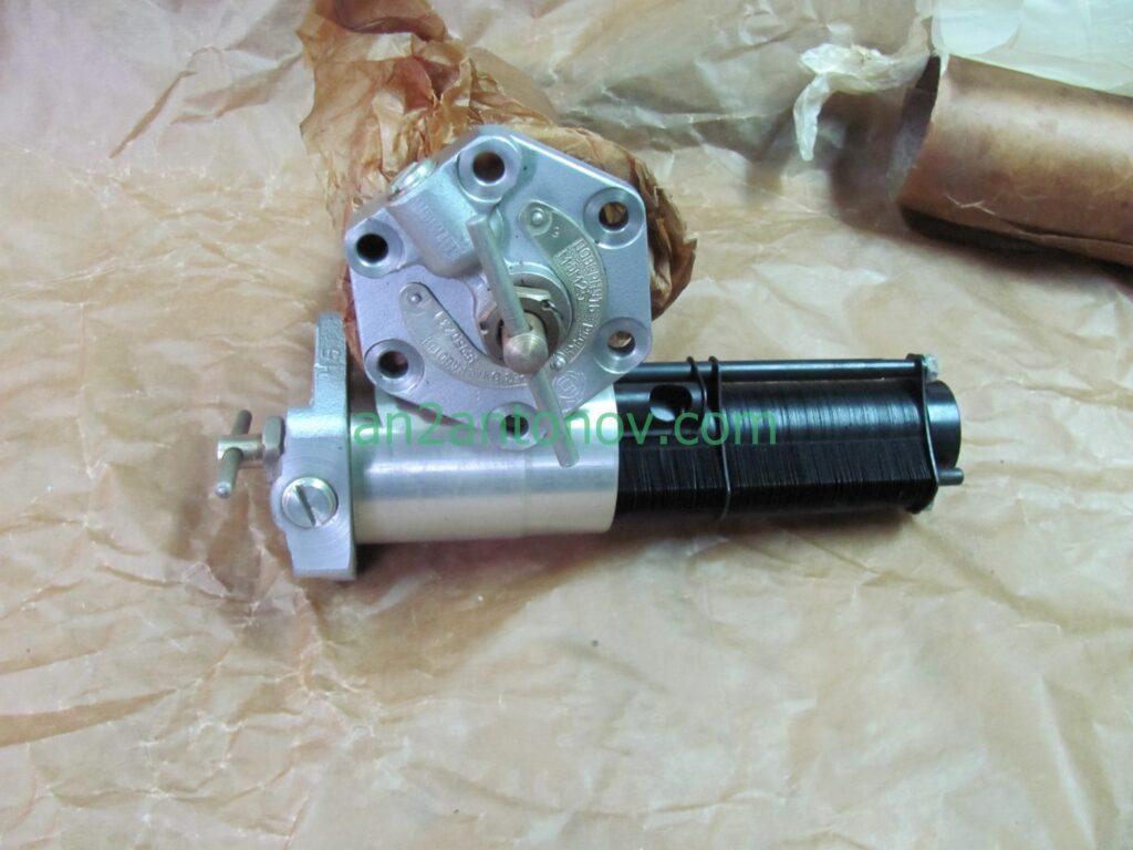 FMF-25_oil_filter